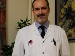 La bellezza e le nuove frontiere della chirurgia estetica.<br>Dott. Franco Vercesi, specialista in chirurgia plastica e ricostruttiva.
