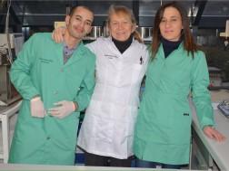 Nuovi trend dello skincare:<br>ne parliamo con Luisa Mariani dei Laboratori Gin.