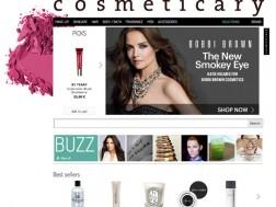 Beauty and Care, meglio con l'e-commerce.