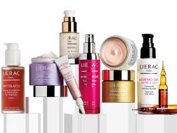 Lierac e Phyto: il successo dei cosmetici in farmacia