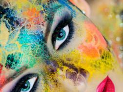 Color cosmetic market, il mercato del make -up si tinge dei colori infiniti dell'arcobaleno