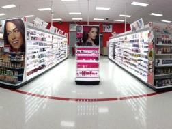 Beauty brand, chi sale e chi scende nei mercati internazionali.