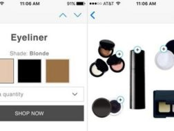 Beauty and Care, una svolta nell'e-commerce con le mail interattive?
