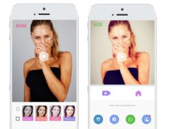 Beauty and Care brand tra nuove app, selfie e millenials.