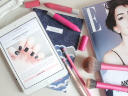 Siti di marca , You tube o blog, cosa preferiscono i consumatori i consumatori di bellezza?
