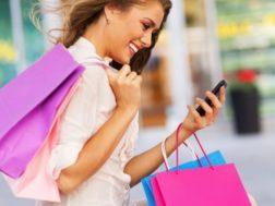 Le leve motivazionali che guidano gli acquisti di cosmetici delle donne americane