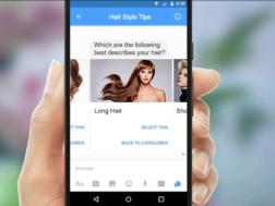 Trend per il 2017: Personalizzazione e recensioni video, le nuove keyword che guidano il mercato beauty.