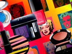 Come cambiano i giochi per i trend beauty 2020