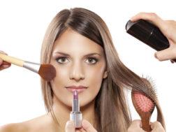 Mintel: bassa la fiducia dei consumatori in Europa anche per il Beauty and Care
