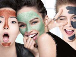 Generazione X, Baby boomers e Millennials: abitudini e attitudini dei consumatory beauty in base all'età.