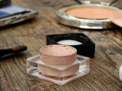 Make-up, per prevenire le imperfezioni anziché coprirle